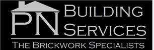 PN Building Services
