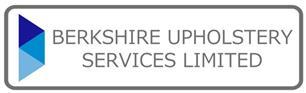 Berkshire Upholstery Services Ltd