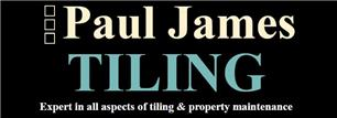 Paul James Tiling