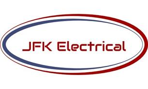 JFK  Electrical Services