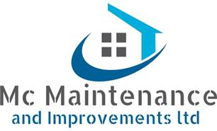 MC Maintenance and Improvements Ltd