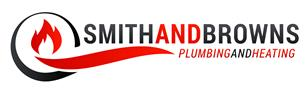 Smith and Browns Plumbing and Heating