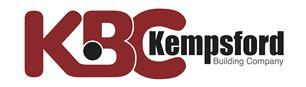 KBC Building Company