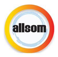 Allsom Gas Plumbing and Heating