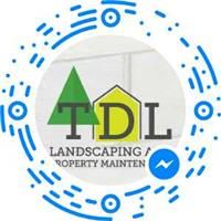 TDL & Mick Hodges Landscaping