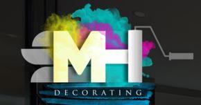 M.H Decorating