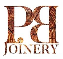 PB Joinery