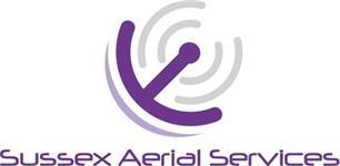 Sussex Aerial Services