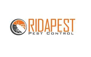 Ridapest Ltd