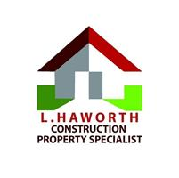 L Haworth Construction