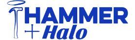 Hammer & Halo