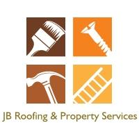 JB Roofing & Property Services