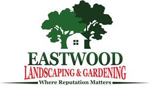 Eastwood Landscaping & Gardening