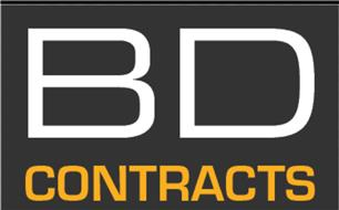 BD Contracts