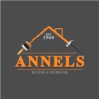 Annels Building & Decorating