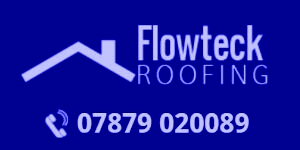FlowTeck Roofing and Property Maintenance