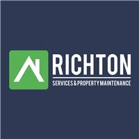 Richton Services & Property Maintenance