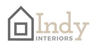 Indy Interiors