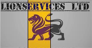 Lionservices Ltd