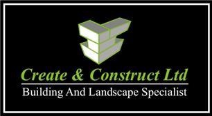 Create and Construct Ltd