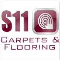S11 Carpets and Flooring