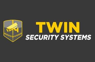 Twin Security Systems