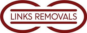 Links Removals