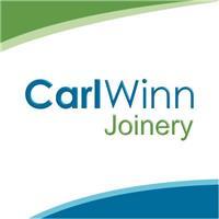 Carl Winn Joinery