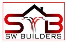 SW Builders & Decorators Ltd