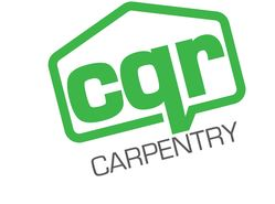 CQR  Carpentry Ltd