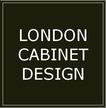 London Cabinet Design