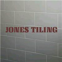Jones Tiling