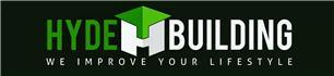 Hyde Building Ltd