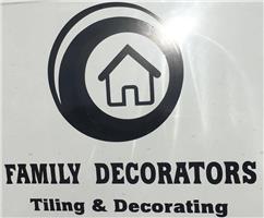 Family Decorators
