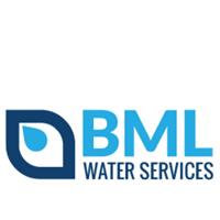 BML Water Services