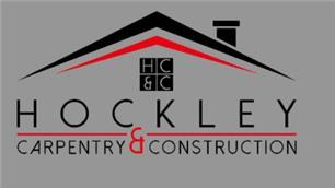 Hockley Carpentry & Construction