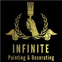 Infinite - Painter & Decorator