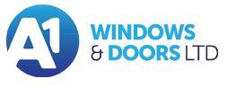 A1 Windows & Doors Ltd