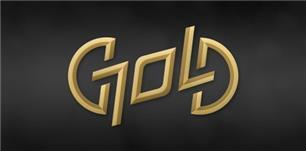 Gold Scaffolding Ltd