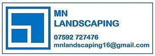 M N Landscaping