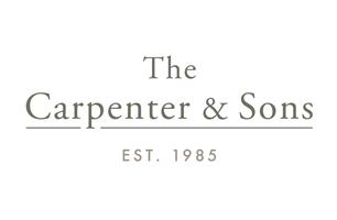 The Carpenter and Sons