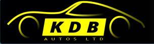 KDB Autos Ltd