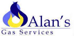 Alan's Gas Services