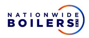 Nationwide Boilers Ltd