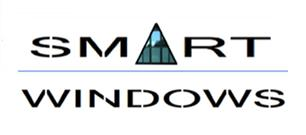 Smart Windows