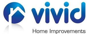 Vivid Home Improvements
