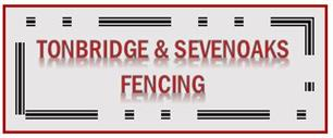 Tonbridge & Sevenoaks Fencing