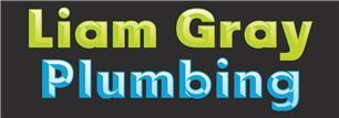 Liam Gray Plumbing