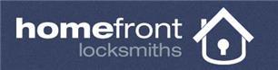 Homefront Locksmiths