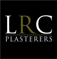 LRC Plasterers
